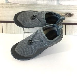 KEEN Woman's Slip On Shoes NWOB
